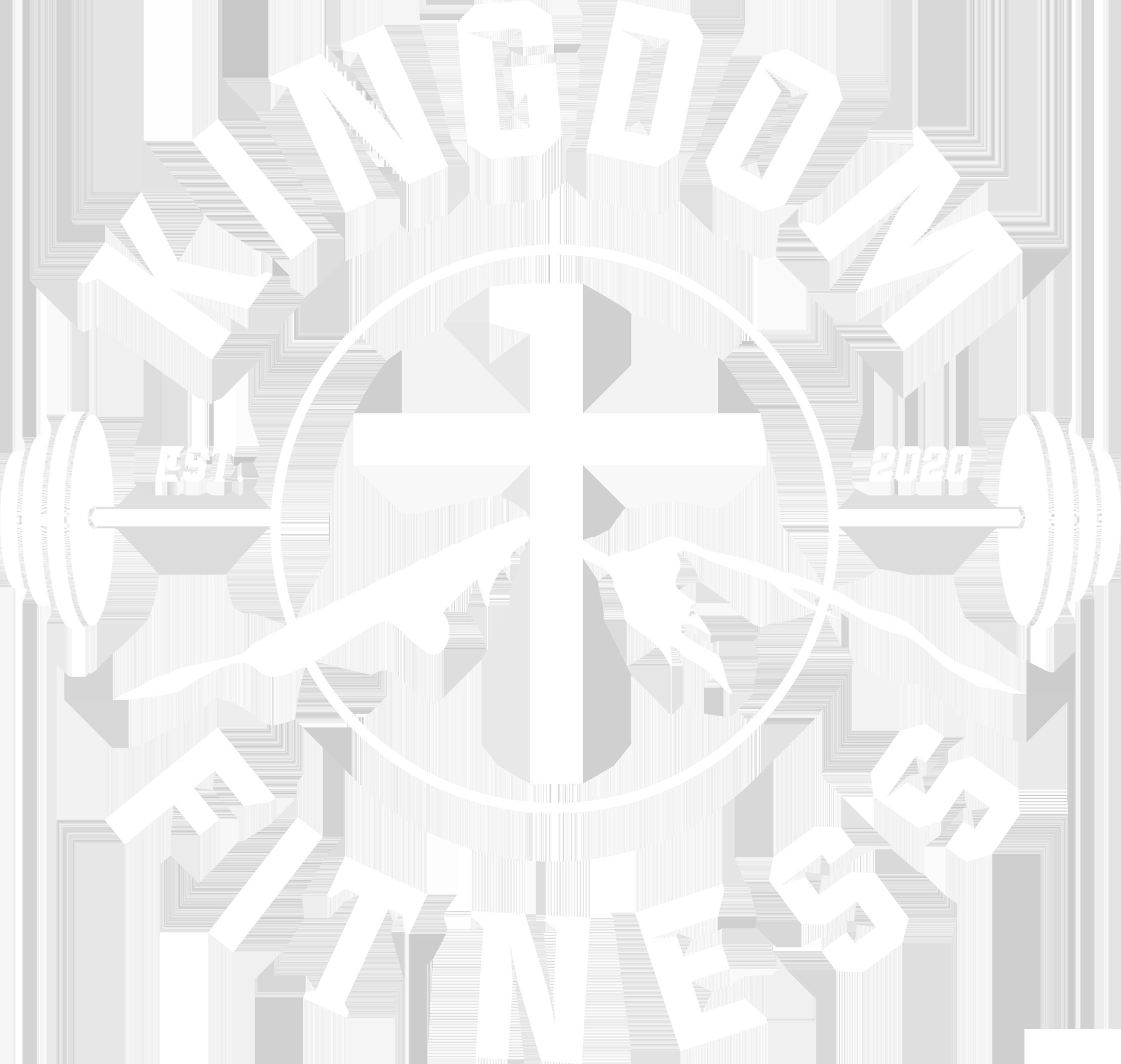 Kingdom Fitness